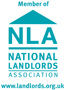 National Landlord Assocation